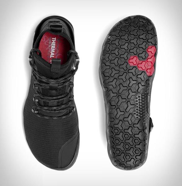 vivobarefoot-magna-trail-shoe-8.jpg