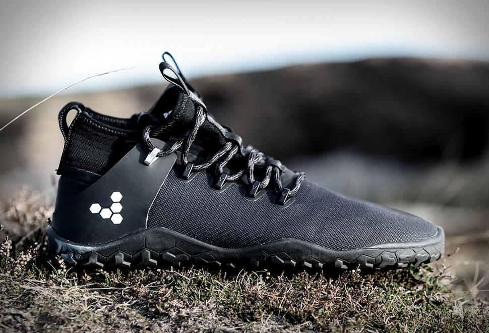 Vivobarefoot Magna Trail Shoe