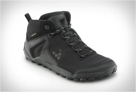 vivobarefoot-synth-hiker-3.jpg | Image