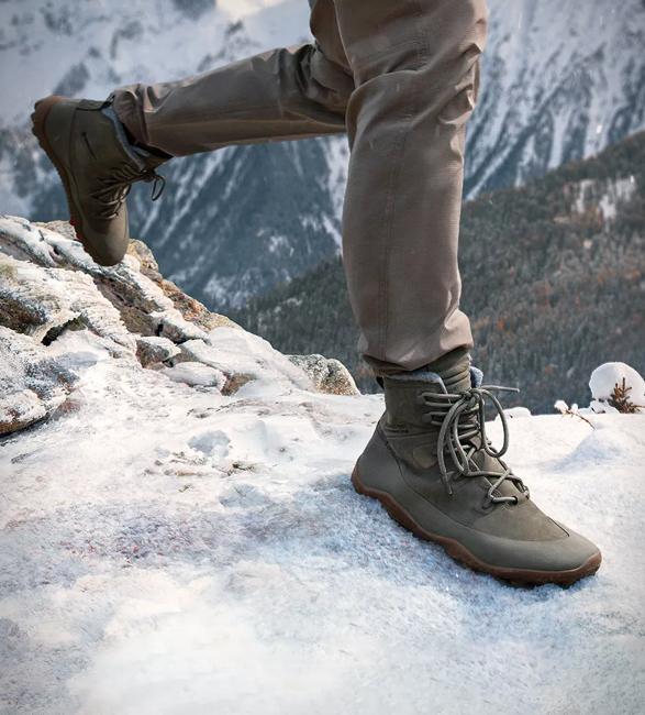 vivobarefoot-tracker-snow-boots-2.jpg | Image