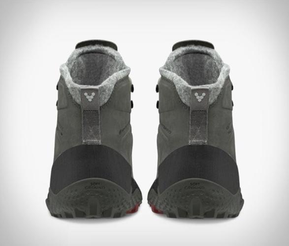 vivobarefoot-tracker-snow-boots-4.jpg | Image