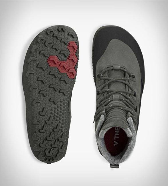 vivobarefoot-tracker-snow-boots-6.jpg