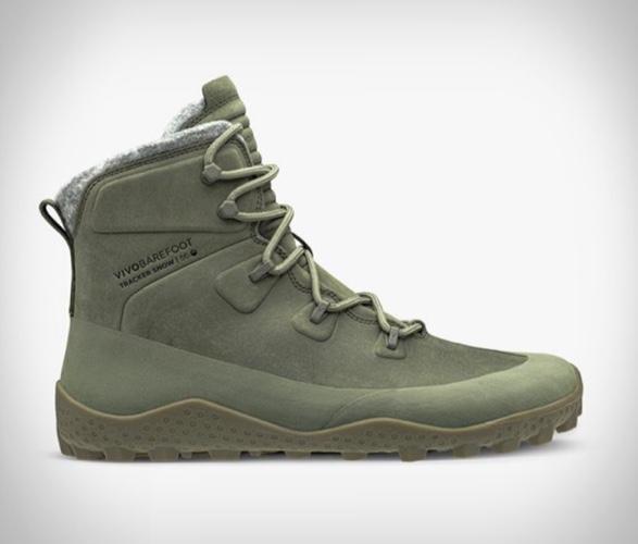vivobarefoot-tracker-snow-boots-7.jpg