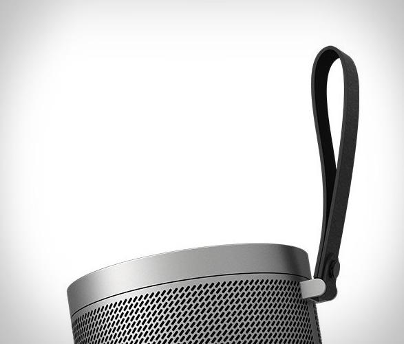 vizio-smartcast-speakers-3.jpg | Image