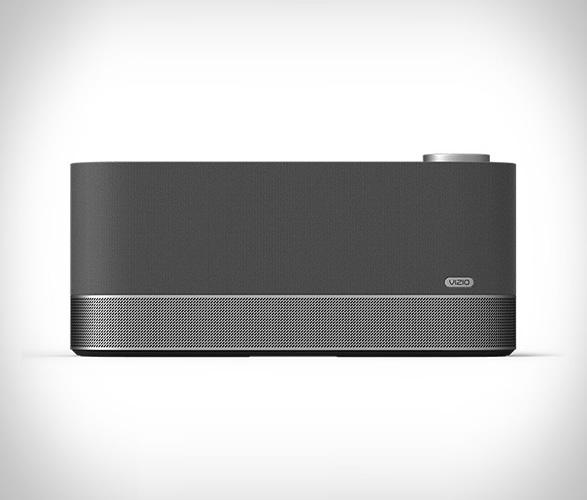 vizio-smartcast-speakers-4.jpg | Image