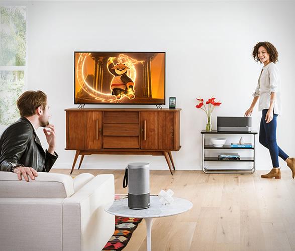 vizio-smartcast-speakers-8.jpg