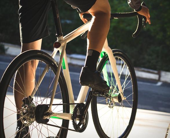 volata-bike-10.jpg