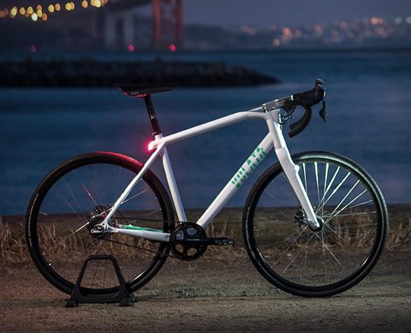 volata-bike-11.jpg