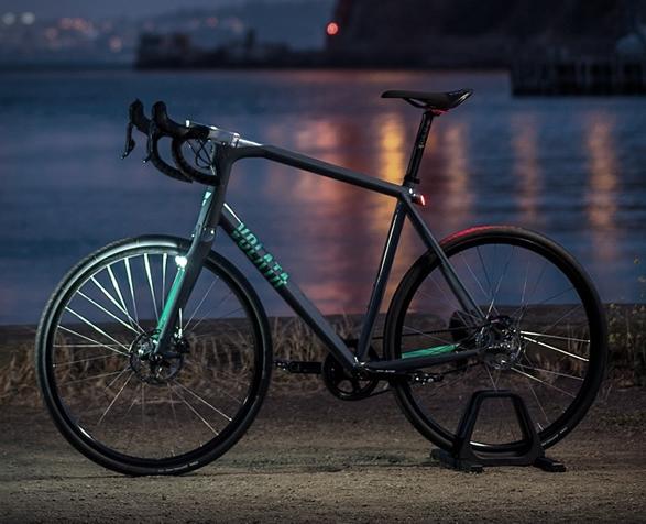 volata-bike-12.jpg