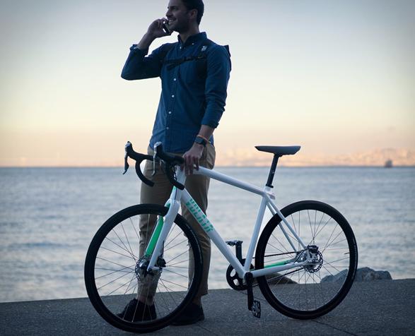 volata-bike-13.jpg