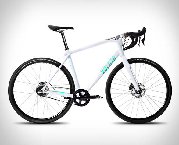 volata-bike-2.jpg | Image