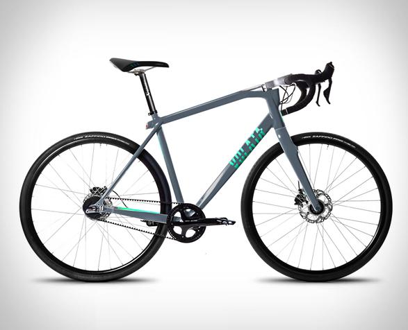 volata-bike-3.jpg | Image
