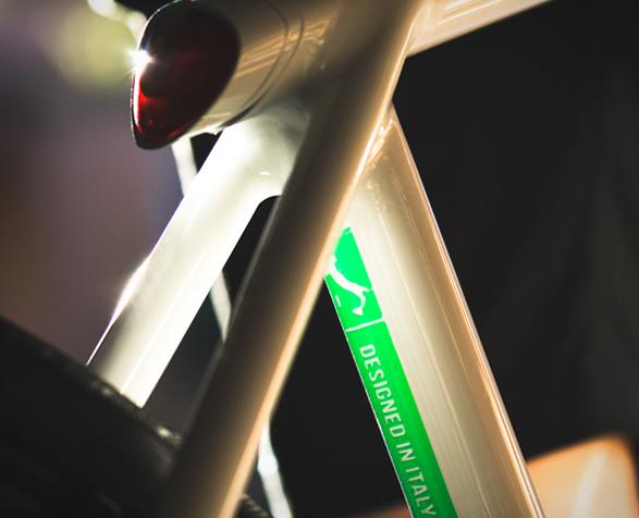 volata-bike-5.jpg | Image
