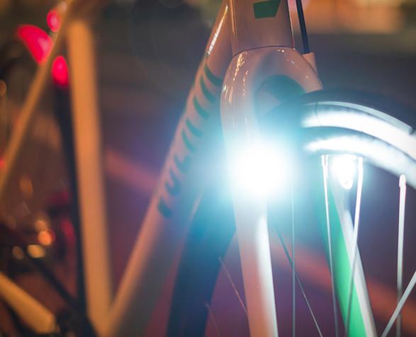 volata-bike-6.jpg