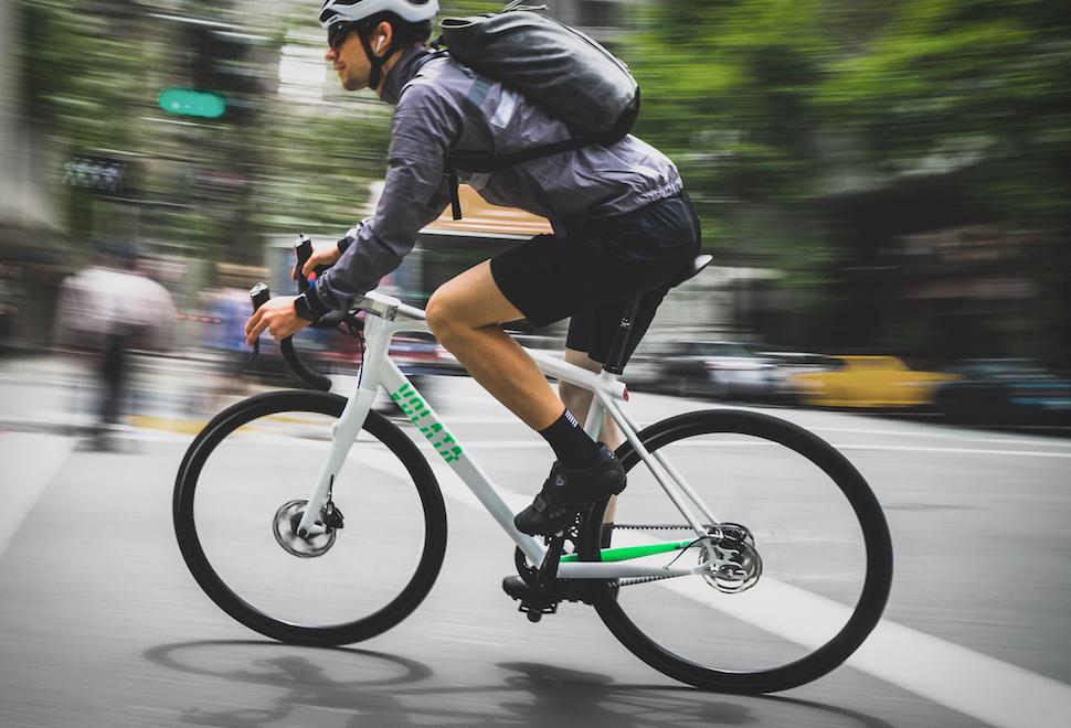 Volata Bike | Image