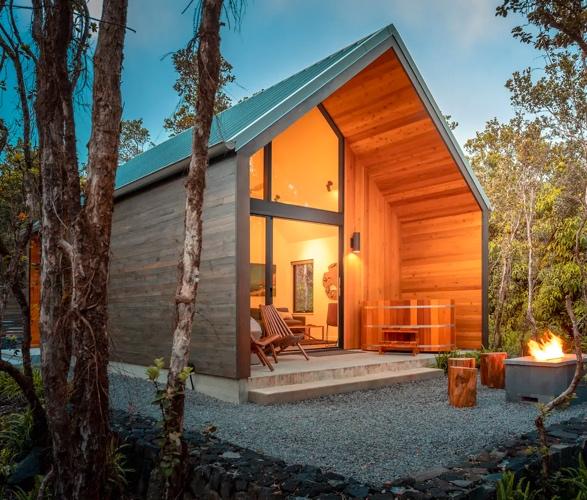 volcano-cabin-1.jpg | Image