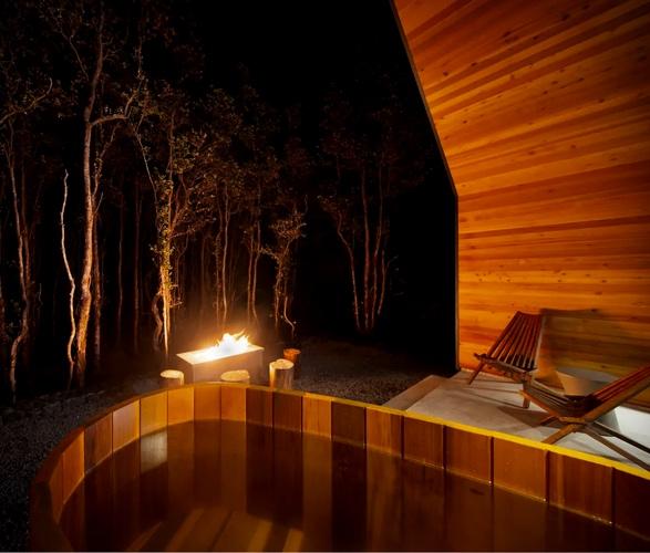 volcano-cabin-8a.jpg
