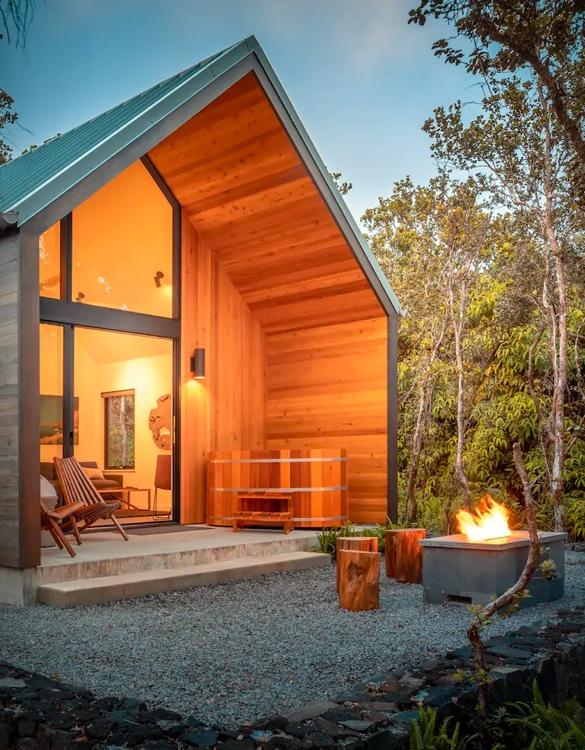 volcano-cabin-9.jpg