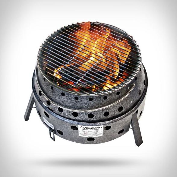 volcano-grill-2.jpg | Image