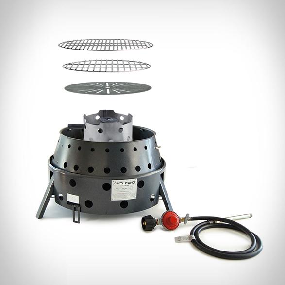 volcano-grill-3.jpg | Image