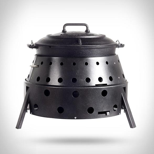 volcano-grill-4.jpg | Image