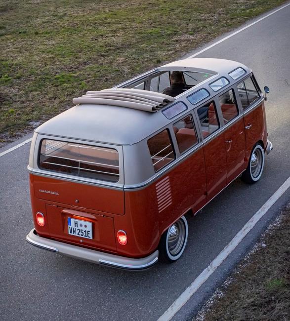 volkswagen-e-bulli-electric-microbus-2.jpg | Image