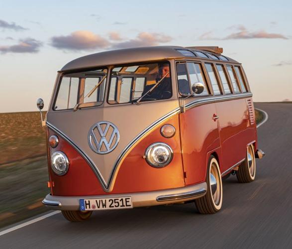 volkswagen-e-bulli-electric-microbus-3.jpg | Image