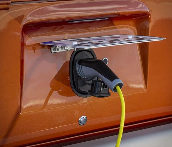 volkswagen-e-bulli-electric-microbus-8.jpg