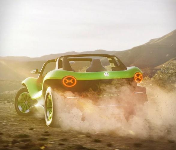 volkswagen-electric-dune-buggy-3.jpg | Image
