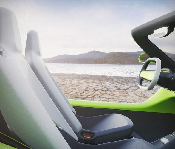 volkswagen-electric-dune-buggy-4.jpg | Image