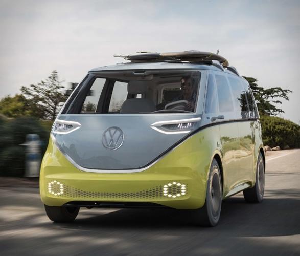 volkswagen-electric-microbus-3.jpg   Image