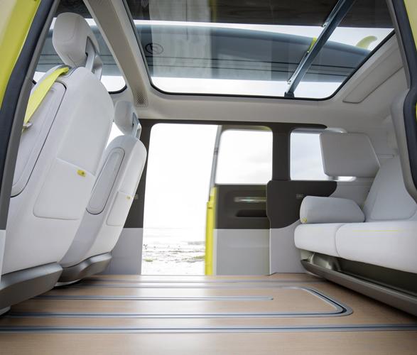 volkswagen-electric-microbus-6.jpg