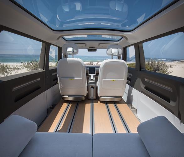 volkswagen-electric-microbus-8.jpg
