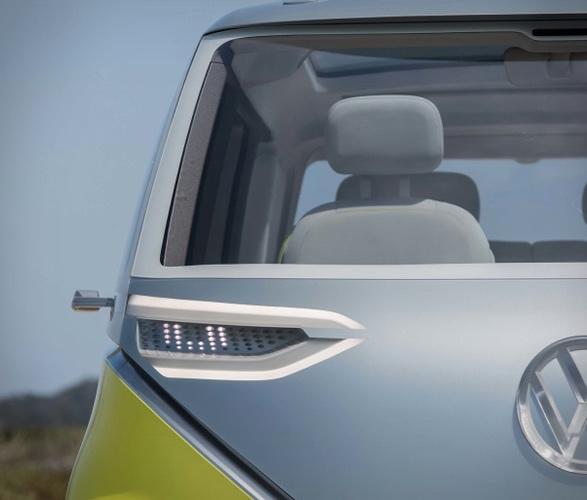 volkswagen-id-buzz-electric-microbus-11.jpg