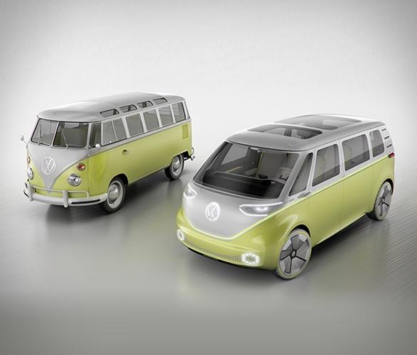 volkswagen-id-buzz-electric-microbus-13.jpg