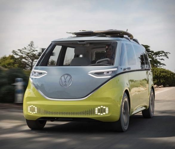 volkswagen-id-buzz-electric-microbus-3.jpg | Image
