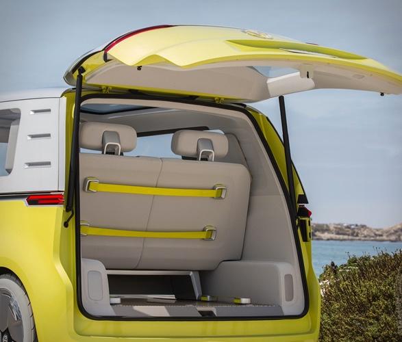 volkswagen-id-buzz-electric-microbus-6.jpg