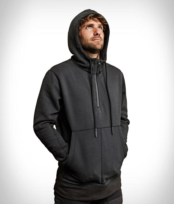 vollebak-100-year-hoodie-3.jpg | Image