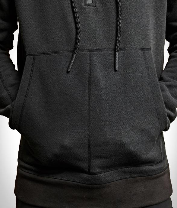 vollebak-100-year-hoodie-4.jpg | Image
