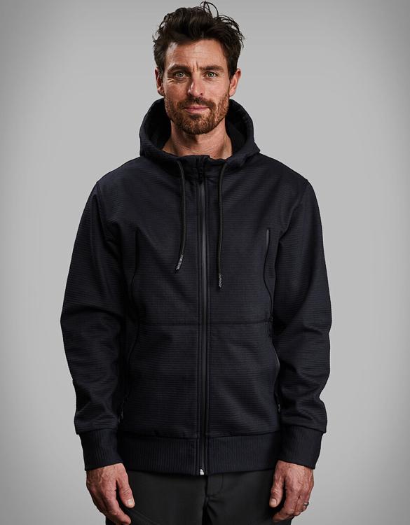vollebak-100-year-hoodie-version-3-2.jpg | Image