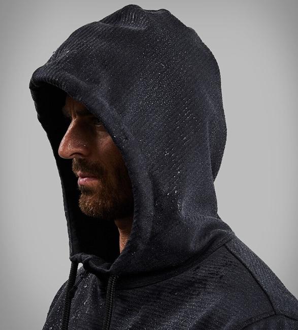 vollebak-100-year-hoodie-version-3-3.jpg | Image