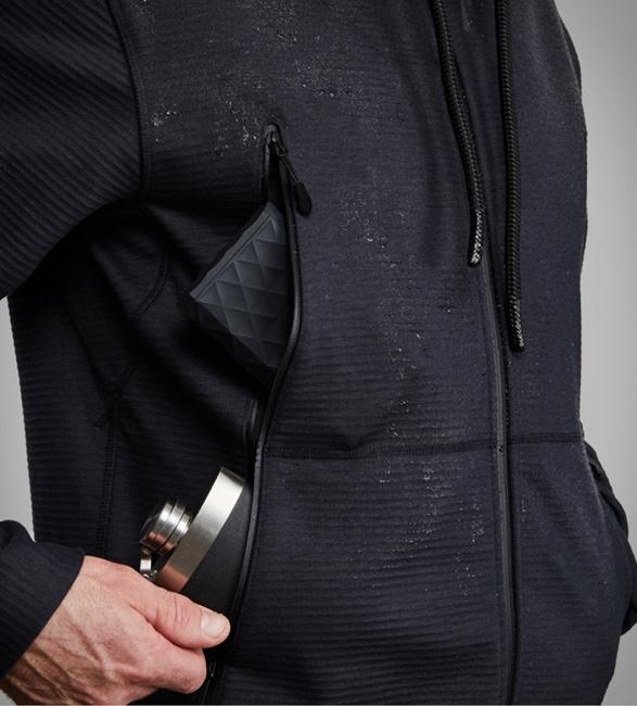 vollebak-100-year-hoodie-version-3-4.jpg | Image