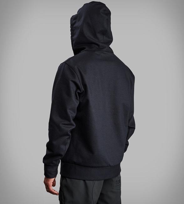 vollebak-100-year-hoodie-version-3-5.jpg | Image