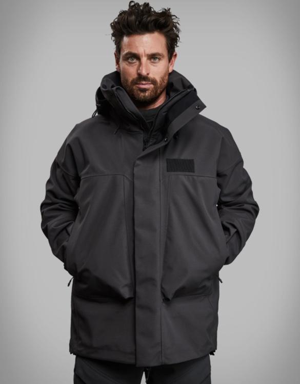 vollebak-100-year-jacket-2.jpg   Image