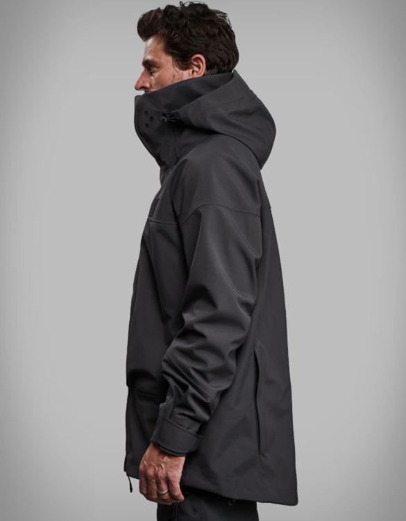 vollebak-100-year-jacket-3.jpg   Image