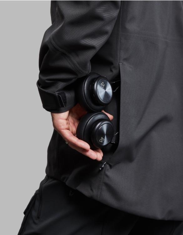 vollebak-100-year-jacket-5.jpg   Image