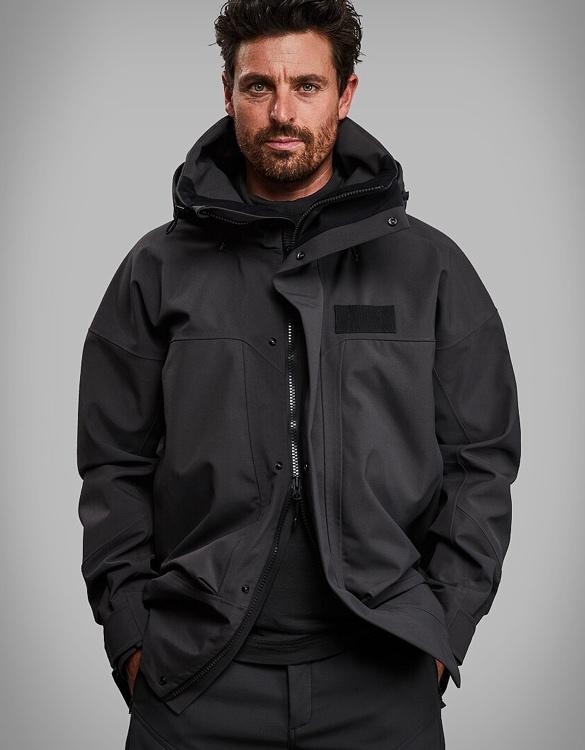 vollebak-100-year-jacket-6.jpg