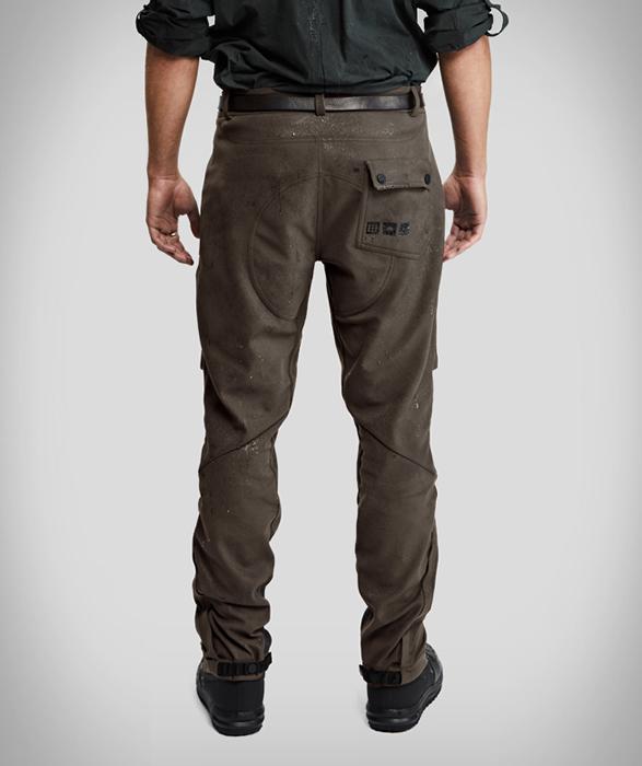 vollebak-100-year-pants-2.jpg | Image