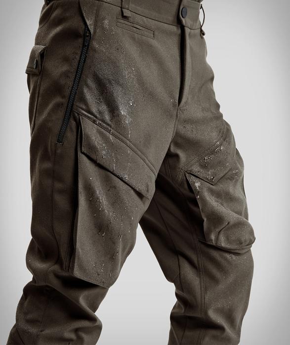 vollebak-100-year-pants-3.jpg | Image