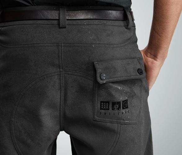 vollebak-100-year-shorts-3.jpg | Image